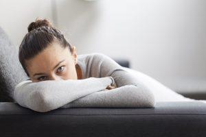 Nitrosatieve stress