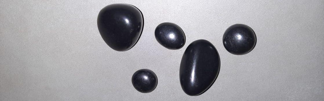 shungiet steen